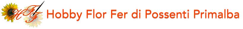 logo hobbyflorfer